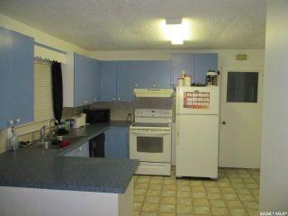 Photo 20: 113 2nd Avenue in Kelvington: Residential for sale : MLS®# SK868103