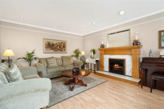 Photo 12: 10811 ATHABASCA Drive in Richmond: McNair House for sale : MLS®# R2564861
