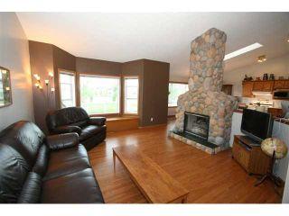 Photo 3: 25 NESBITT Avenue: Langdon Residential Detached Single Family for sale : MLS®# C3483969