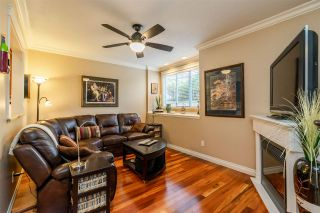 """Photo 7: 47 6521 CHAMBORD Place in Vancouver: Fraserview VE Townhouse for sale in """"La Frontenac"""" (Vancouver East)  : MLS®# R2469378"""