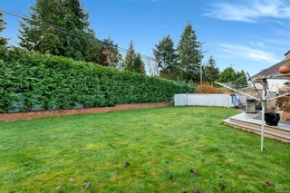 Photo 23: 5844 Cutter Pl in : Na North Nanaimo House for sale (Nanaimo)  : MLS®# 871042