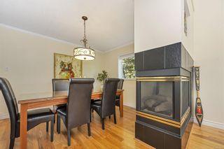 Photo 11: 2269 Murison Pl in : Du East Duncan House for sale (Duncan)  : MLS®# 885043
