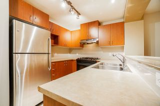 """Photo 6: 102 9233 GOVERNMENT Street in Burnaby: Government Road Condo for sale in """"Sandlewood complex"""" (Burnaby North)  : MLS®# R2502395"""