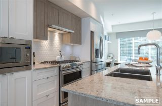 """Photo 5: 25 11188 72 Avenue in Delta: Sunshine Hills Woods Townhouse for sale in """"Chelsea Gate"""" (N. Delta)  : MLS®# R2453252"""