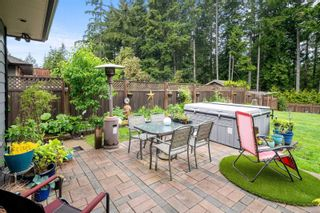 Photo 16: 3334 Sewell Rd in : Co Triangle House for sale (Colwood)  : MLS®# 878098