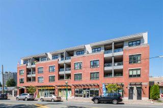 "Photo 30: 404 7655 EDMONDS Street in Burnaby: Highgate Condo for sale in ""BELLA"" (Burnaby South)  : MLS®# R2488560"