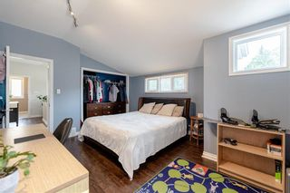Photo 28: 336 Bartlet Avenue in Winnipeg: Riverview Residential for sale (1A)  : MLS®# 202119177
