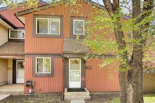 Photo 2: 18285 84 Avenue in Edmonton: Zone 20 Townhouse for sale : MLS®# E4247578