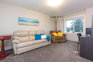 Photo 28: 9370 Canora Rd in : NS Bazan Bay House for sale (North Saanich)  : MLS®# 862724