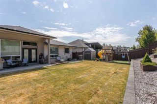 """Photo 39: 2731 BRISTOL Drive in Abbotsford: Abbotsford East House for sale in """"THE QUARRY"""" : MLS®# R2486008"""
