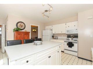 "Photo 10: 5290 1ST Avenue in Tsawwassen: Pebble Hill House for sale in ""PEBBLE HILL"" : MLS®# V1118434"