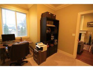 Photo 6: 920 SPERLING Avenue in Burnaby: Sperling-Duthie 1/2 Duplex for sale (Burnaby North)  : MLS®# V859901