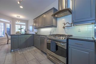 Photo 5: 58 50 NORTHUMBERLAND Road in London: North L Residential for sale (North)  : MLS®# 40106635
