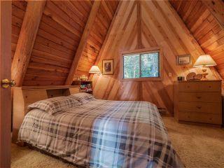 Photo 15: 8484 REDROOFFS Road in Halfmoon Bay: Halfmn Bay Secret Cv Redroofs House for sale (Sunshine Coast)  : MLS®# R2545137