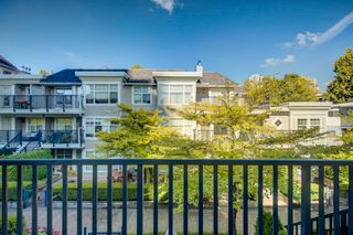 Photo 26: 14 7077 EDMONDS STREET in Burnaby: Highgate Townhouse for sale (Burnaby South)  : MLS®# R2619133