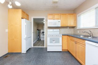 Photo 9: 1161 Empress Ave in Victoria: Vi Central Park House for sale : MLS®# 871171