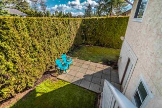 Photo 25: 5336 199A Street in Langley: Langley City House for sale : MLS®# R2554126