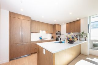 """Photo 14: 401 4988 CAMBIE Street in Vancouver: Cambie Condo for sale in """"HAWTHORNE"""" (Vancouver West)  : MLS®# R2620766"""