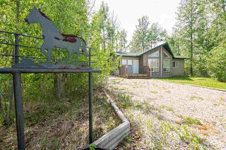 Photo 2: 69 15065 TWP RD 470: Rural Wetaskiwin County House for sale : MLS®# E4227352