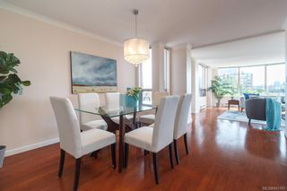 Photo 6:  in Victoria: Vi James Bay Condo for sale : MLS®# 843193