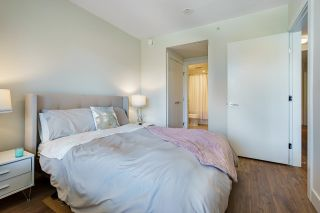 """Photo 17: 503 258 NELSON'S Court in New Westminster: Sapperton Condo for sale in """"THE COLUMBIA"""" : MLS®# R2611944"""