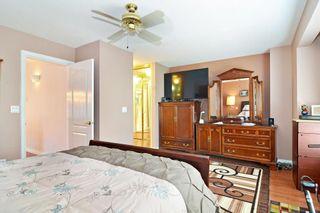 "Photo 9: 145 6875 121 Street in Surrey: West Newton Townhouse for sale in ""Glenwood Village Heights"" : MLS®# R2599753"