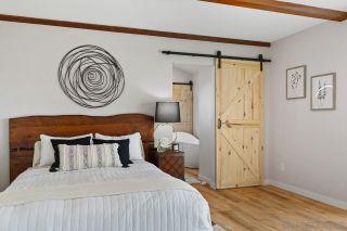 Photo 24: CHULA VISTA House for sale : 3 bedrooms : 1520 Larkhaven Drive