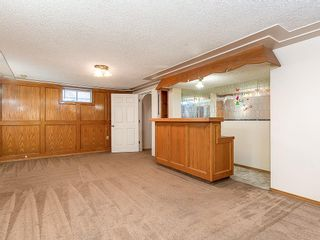 Photo 16: 603 MAIDSTONE Drive NE in Calgary: Marlborough Park Detached for sale : MLS®# C4259121