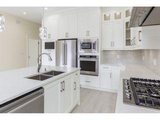 Photo 2: 19376 120B Avenue in Pitt Meadows: Central Meadows 1/2 Duplex for sale : MLS®# R2405086