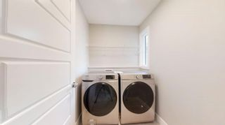Photo 19: 16651 31 Avenue in Edmonton: Zone 56 House for sale : MLS®# E4253916