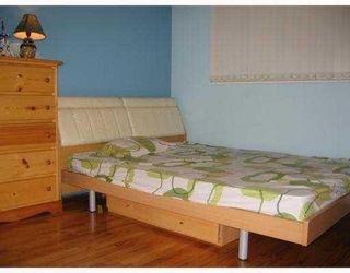 Photo 5: 1795 SHERLOCK AV in Burnaby: House for sale : MLS®# V863030