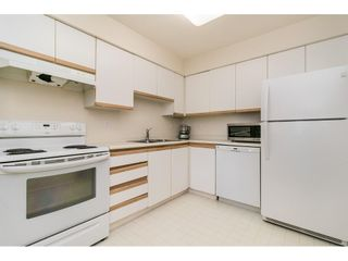 """Photo 5: 104 5565 INMAN Avenue in Burnaby: Central Park BS Condo for sale in """"AMBLE GREEN"""" (Burnaby South)  : MLS®# R2602480"""