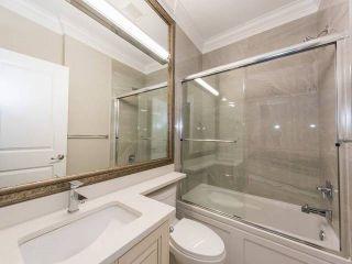 Photo 11: 6486 BRANTFORD Avenue in Burnaby: Upper Deer Lake 1/2 Duplex for sale (Burnaby South)  : MLS®# R2187635