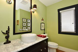 Photo 14: 3561 W 27TH Avenue in Vancouver: Dunbar House for sale (Vancouver West)  : MLS®# R2145898