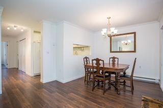 Photo 7: 3 12916 17 Avenue in Surrey: Crescent Bch Ocean Pk. Townhouse for sale (South Surrey White Rock)  : MLS®# R2453078