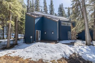 Photo 2: 35 Burntall Drive: Bragg Creek Detached for sale : MLS®# A1090777