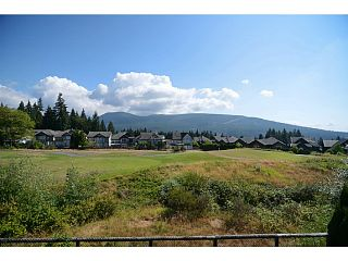 Photo 19: 3265 CAMELBACK LN in Coquitlam: Westwood Plateau House for sale : MLS®# V1136558
