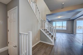 Photo 3: 102 Yorkstone Way SW in Calgary: Yorkville Detached for sale : MLS®# A1055580
