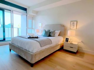 """Photo 20: 304 3639 W 16TH Avenue in Vancouver: Point Grey Condo for sale in """"The Grey"""" (Vancouver West)  : MLS®# R2611859"""