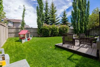 Photo 35: 2630 MARION Place in Edmonton: Zone 55 House for sale : MLS®# E4248409