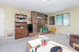 Photo 30: 2274 Alicia Pl in : Co Colwood Lake House for sale (Colwood)  : MLS®# 885760