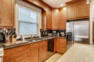Photo 16: 804 9 Street SE in Calgary: Inglewood Detached for sale : MLS®# A1063927