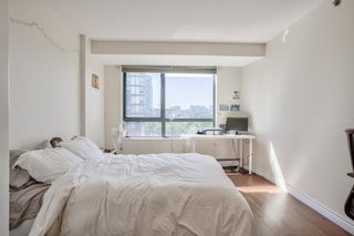 """Photo 13: 505 289 DRAKE Street in Vancouver: Yaletown Condo for sale in """"Parkview Tower"""" (Vancouver West)  : MLS®# R2606654"""