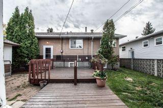 Photo 26: 5908 102 Avenue in Edmonton: Zone 19 House for sale : MLS®# E4262009