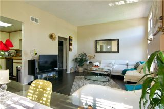 Photo 3: 27823 Zircon Unit 72 in Mission Viejo: Residential Lease for sale (MS - Mission Viejo South)  : MLS®# OC19039806