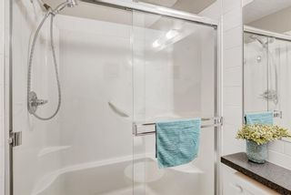 Photo 17: 2202 604 East Lake Boulevard NE: Airdrie Apartment for sale : MLS®# A1061237