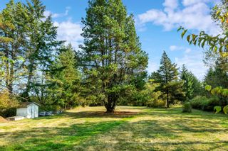 Photo 4: 4441/4445 Telegraph Rd in : Du Cowichan Bay House for sale (Duncan)  : MLS®# 857289