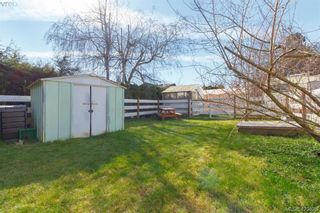 Photo 23: 1927 Cultra Ave in SAANICHTON: CS Saanichton House for sale (Central Saanich)  : MLS®# 836406