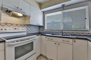 Photo 12: 2258 WARE Street in Abbotsford: Central Abbotsford House for sale : MLS®# R2584243