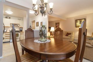 Photo 11: 40 2147 Sooke Rd in VICTORIA: Co Wishart North Row/Townhouse for sale (Colwood)  : MLS®# 827827